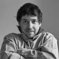 Ing. MARTIN ČERMÁK – architekt