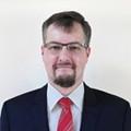 Mgr. PETR VACÍŘ, člen AK ČR