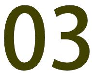 03_program-kurzu