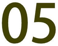 05_program-kurzu