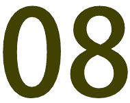 08_program-kurzu