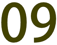 09_program-kurzu