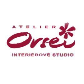 Atelier Orsei