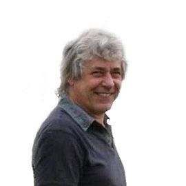 Vilém Mareček