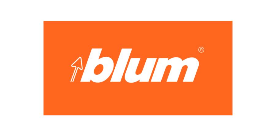Blum s.r.o.