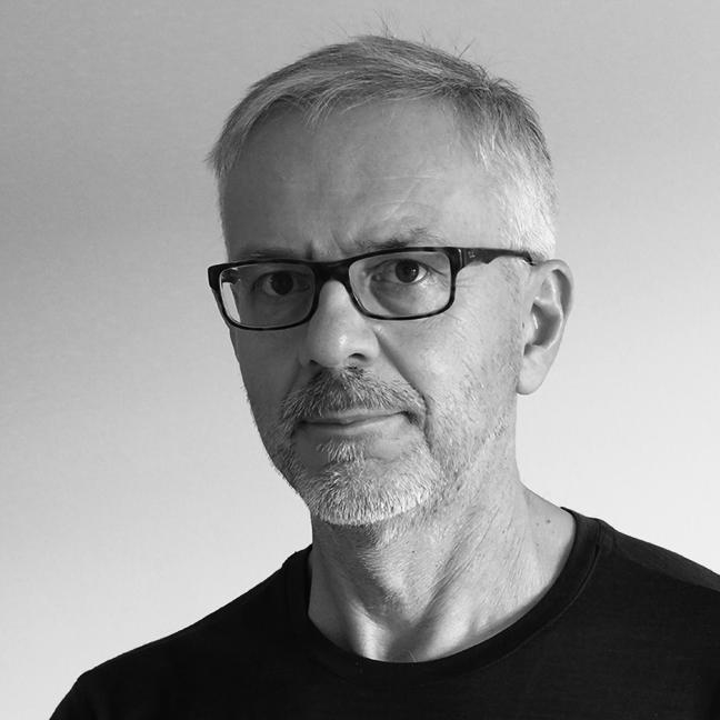 Richard Sajdl